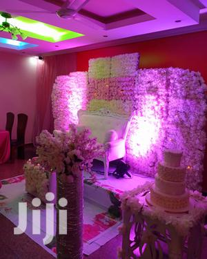 Wedding Decoration Hot Deals | Wedding Venues & Services for sale in Lagos State