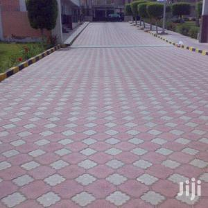 New Interlocking Stones | Building Materials for sale in Abia State, Aba North