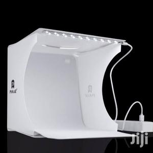 Portable Studio Light Box For Product Capturing | Accessories & Supplies for Electronics for sale in Osun State, Ife