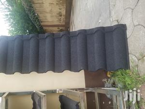 Quality Stone Coated Roof Tiles | Building Materials for sale in Lagos State, Ikeja
