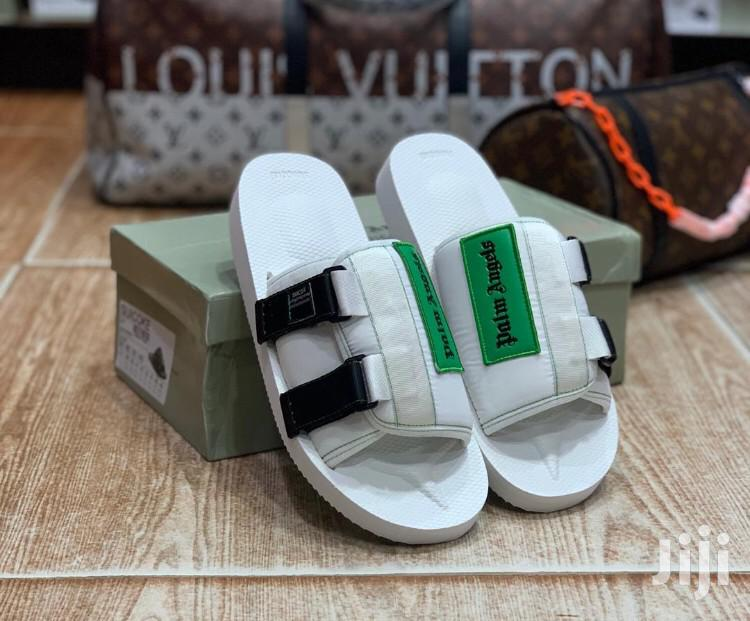Original Palm Angle Pam Slippers | Shoes for sale in Lagos Island (Eko), Lagos State, Nigeria