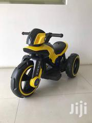 Electrical Rechargeble Battery Control Power Toy Bike Withhigh Quality | Toys for sale in Lagos State, Lagos Island