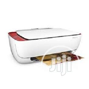 Hp Deskjet 3636 | Printers & Scanners for sale in Lagos State, Ikeja