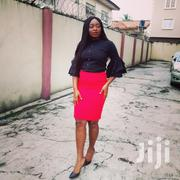 Senior Partner | Legal CVs for sale in Lagos State, Ikeja
