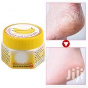 Cracked Heel Cream | Skin Care for sale in Abuja (FCT) State, Utako