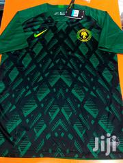 Nigeria Jersey | Clothing for sale in Lagos State, Ikoyi