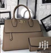 Hermes Paris Bag   Bags for sale in Lagos State, Alimosho