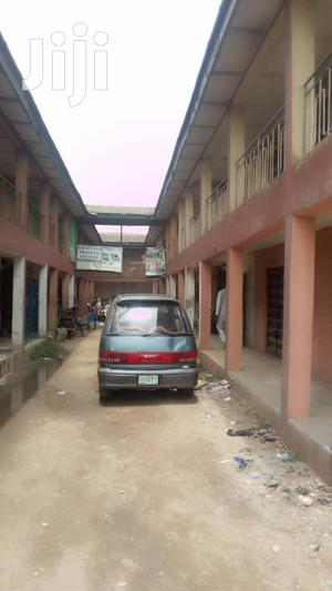 44 Shops, Shopping Complex Along Ikotun Ijegun Road, for Sale | Commercial Property For Sale for sale in Lagos State, Ikotun/Igando