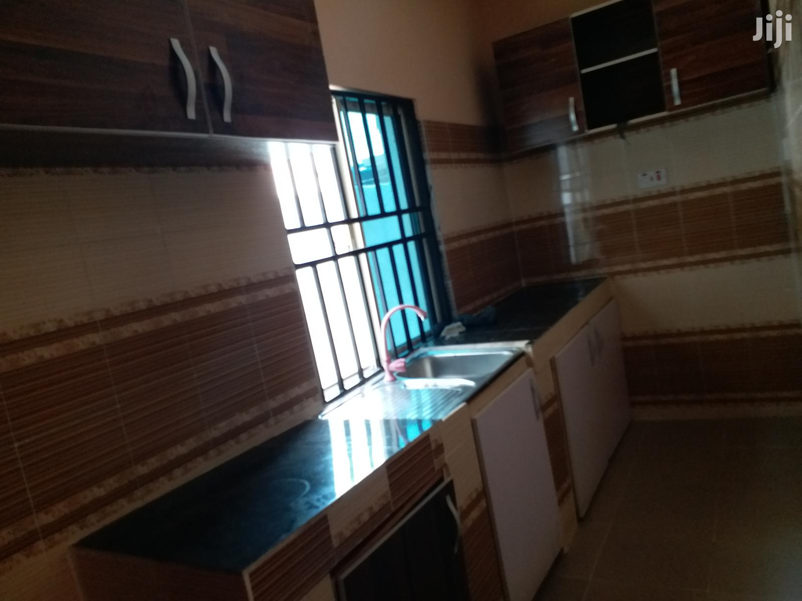 Well Organized 2 Bedroom Flat Apartments   Houses & Apartments For Rent for sale in Ikorodu, Lagos State, Nigeria