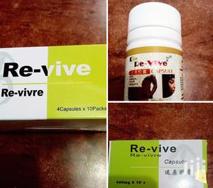 Kedi Revive (Packet) For Sexual Solutions Call | Sexual Wellness for sale in Lagos State, Ikeja