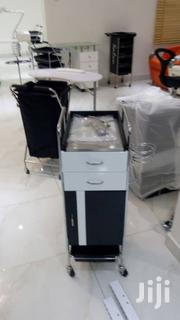 Saloon Trolly | Health & Beauty Services for sale in Abuja (FCT) State, Kubwa