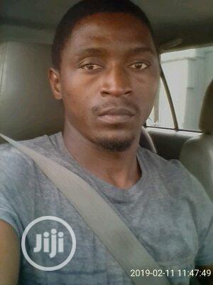 Driving Job | Driver CVs for sale in Enugu State, Enugu
