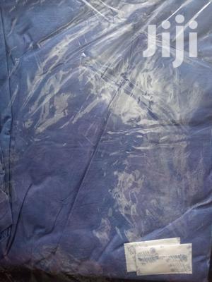 Cloth Background | Photo & Video Cameras for sale in Lagos State, Lagos Island (Eko)