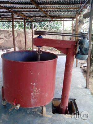 Paint Mixing Machine | Restaurant & Catering Equipment for sale in Abia State, Osisioma Ngwa