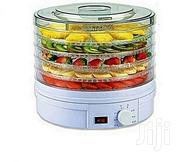 De'longhi Food Dehydrator | Restaurant & Catering Equipment for sale in Lagos State