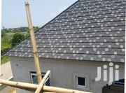 Docherich Roofing Systems Stone Cooated Roof Tiles   Building & Trades Services for sale in Lagos State, Epe