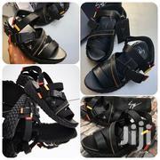 Giuseppe Zanotti 2019 Luxury Sandal | Shoes for sale in Lagos State, Ojo