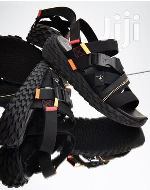 Zanetti Sandals 2019 | Shoes for sale in Lagos State, Apapa