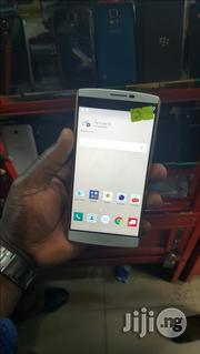 UK Used LG V10 64 Gb | Mobile Phones for sale in Lagos State, Ikeja