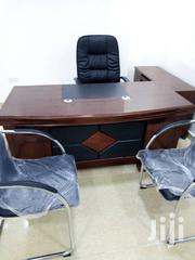 Office Table | Furniture for sale in Sokoto State, Gudu LGA