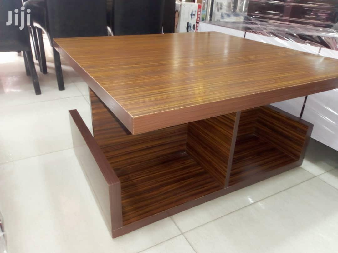 Center Table | Furniture for sale in Surulere, Lagos State, Nigeria