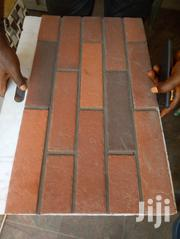 Bricks Tiles | Building Materials for sale in Abuja (FCT) State, Gwarinpa