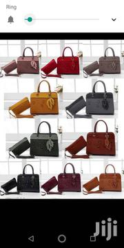 Quality Handbags for Ladies/Women Available in Different Sizes | Bags for sale in Lagos State, Maryland