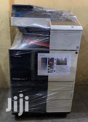 Konica Minolta Bizhub C284e | Printers & Scanners for sale in Lagos State, Surulere
