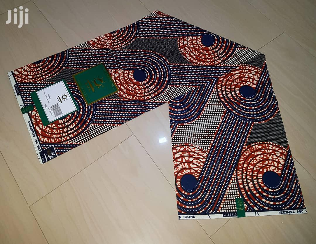Quality Hitarget | Clothing Accessories for sale in Aba South, Abia State, Nigeria