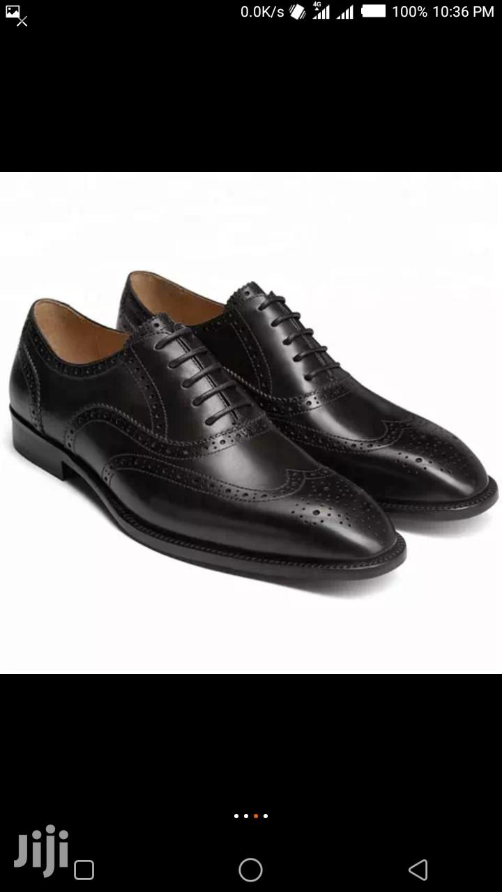 Italian Shoe   Shoes for sale in Lagos Island (Eko), Lagos State, Nigeria