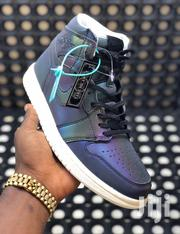 Air Jordan 1 MID Reflections | Shoes for sale in Lagos State