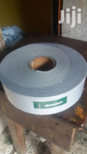 Reflective Tape   Safetywear & Equipment for sale in Lagos State, Agboyi/Ketu