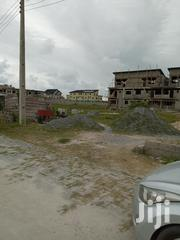 Acres of Land Well Dried at Awoyaya | Land & Plots For Sale for sale in Lagos State, Ibeju