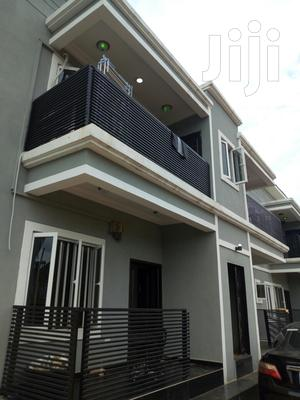 Super Clean 2bedroom Flat | Houses & Apartments For Rent for sale in Edo State, Benin City