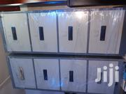 Used Fillings Cabinet 4 Drawers With Metal Body Strong Quality   Furniture for sale in Lagos State