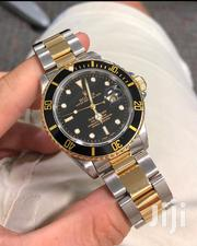 Classic Rolex Wristwatches | Watches for sale in Lagos State, Lagos Island