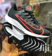 Nike Airmax Zoom Running Fly Avail in Size 40-45‼   Shoes for sale in Lagos State, Lagos Island