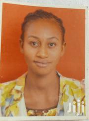 Graduate Trainee | Internship CVs for sale in Osun State, Isokan