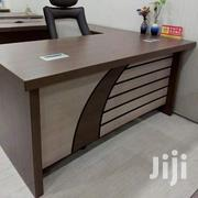 High Quality Office Table | Furniture for sale in Kano State, Tudun Wada