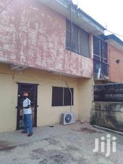 4 Bedrooms Terrace Duplex For Sale At Gowon Estate, Egbeda | Houses & Apartments For Sale for sale in Lagos State, Alimosho