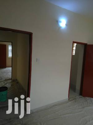Executive 2bedroom Flat At Agidingbi | Houses & Apartments For Rent for sale in Lagos State, Ikeja