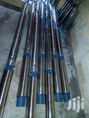 Complete Submersible Pump | Plumbing & Water Supply for sale in Lagos State, Lekki Phase 1