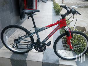 Schwinn 24 Inches Sport Bicycle | Sports Equipment for sale in Rivers State, Port-Harcourt