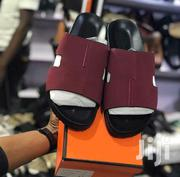 Exclusive Hermes Slippers   Shoes for sale in Lagos State, Lagos Island