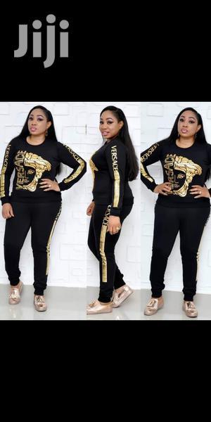 Ladies Versace   Clothing for sale in Lagos State, Ifako-Ijaiye