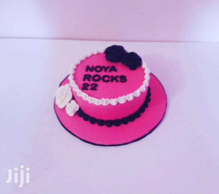 Archive Cake Simple Cake In Ajah Party Catering Event Services Joshua Okwukwe Ogugua Jiji Ng In Ajah Party Catering Event Services From Joshua Okwukwe Ogugua On Jiji Ng