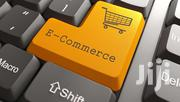 10X Ecommerce Blueprint | Classes & Courses for sale in Lagos State