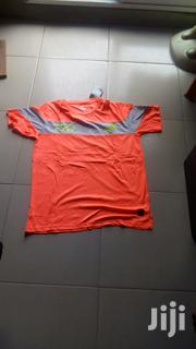 Sports T. Shirt | Clothing for sale in Lagos State, Surulere