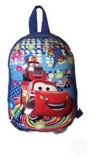 Kid School Bag 1-4 | Babies & Kids Accessories for sale in Lagos State, Amuwo-Odofin