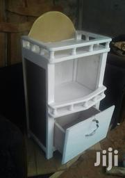Baby Trolley | Children's Furniture for sale in Oyo State, Ibadan